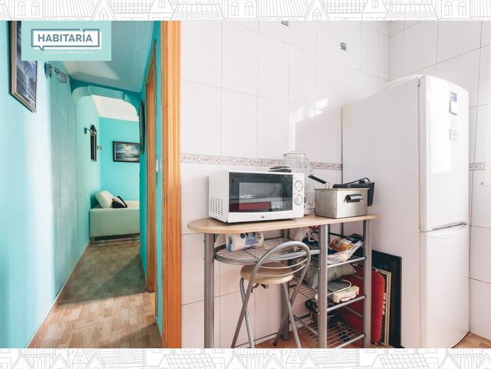 Foto 12 de Apartamento en Malaga ,Olletas-Sierra Blanquilla / Olletas - Sierra Blanquilla, Málaga Capital