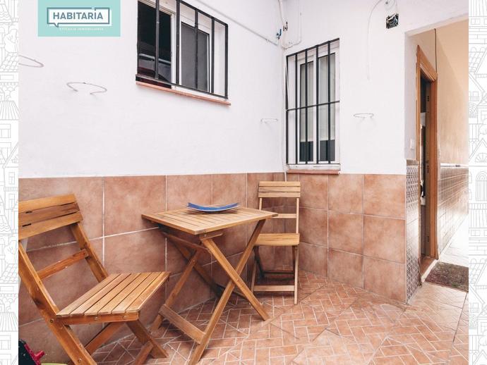 Foto 13 de Apartamento en Malaga ,Olletas-Sierra Blanquilla / Olletas - Sierra Blanquilla, Málaga Capital
