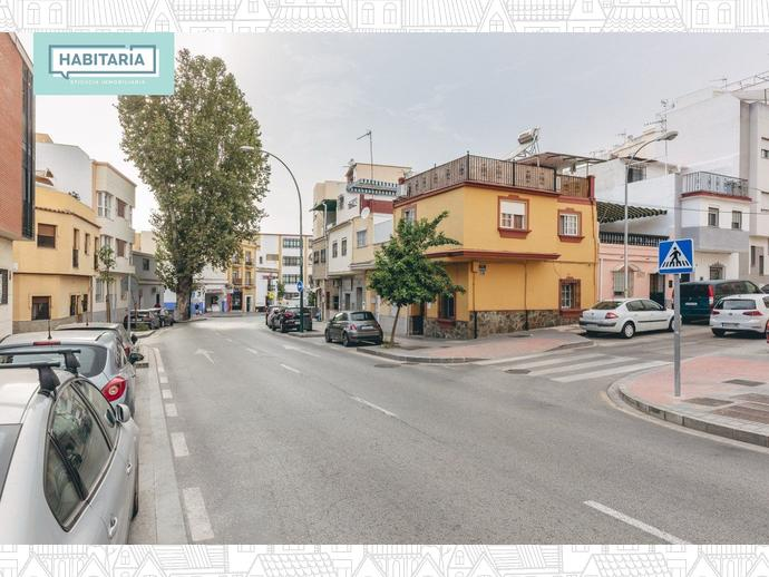 Foto 15 de Apartamento en Malaga ,Olletas-Sierra Blanquilla / Olletas - Sierra Blanquilla, Málaga Capital