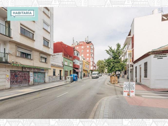 Foto 16 de Apartamento en Malaga ,Olletas-Sierra Blanquilla / Olletas - Sierra Blanquilla, Málaga Capital