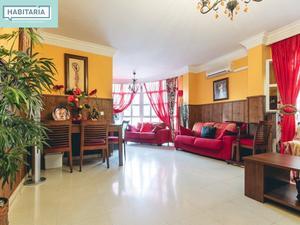 Viviendas en venta en Olletas - Sierra Blanquilla, Málaga Capital
