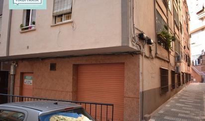 Locals en venda a Málaga Capital