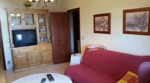 Apartamento en Venta en Sierra de Francia - Linares de Riofrío / Linares de Riofrío