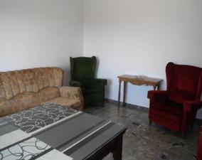 Piso en Alquiler en Salamanca Capital - Carmelitas - San Marcos - Campillo / Carmelitas - San Marcos - Campillo