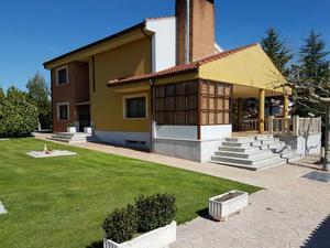 Casas de compra en aldealengua fotocasa - Casas rurales compra ...