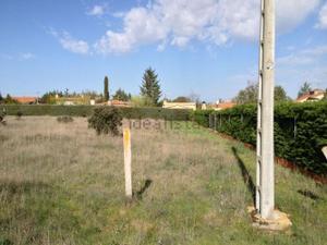 Venta Terreno Terreno Urbanizable salamanca - miranda de azán