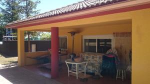 Chalet en Venta en Salamanca - La Vellés / La Vellés