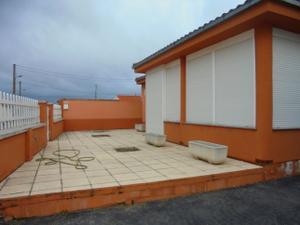 Chalet en Venta en Comarca de Ciudad Rodrigo - Boada / Boada
