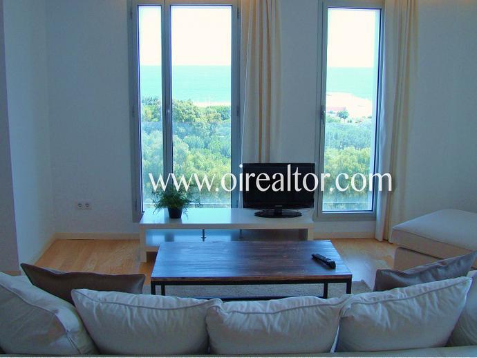 Foto 1 de Apartamento en El Poblenou / El Poblenou,  Barcelona Capital