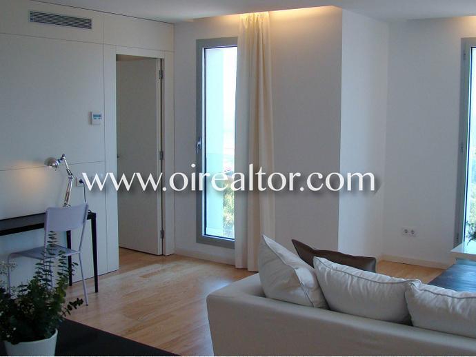 Foto 2 de Apartamento en El Poblenou / El Poblenou,  Barcelona Capital