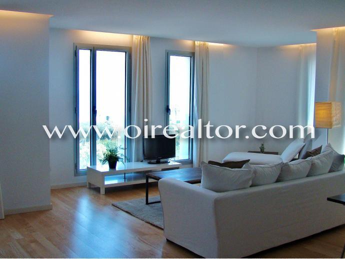 Foto 3 de Apartamento en El Poblenou / El Poblenou,  Barcelona Capital