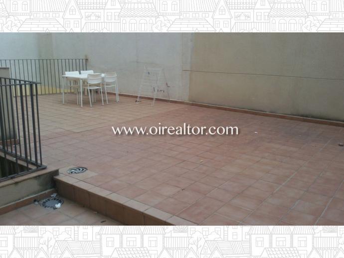Foto 1 de Loft en El Raval / El Raval,  Barcelona Capital