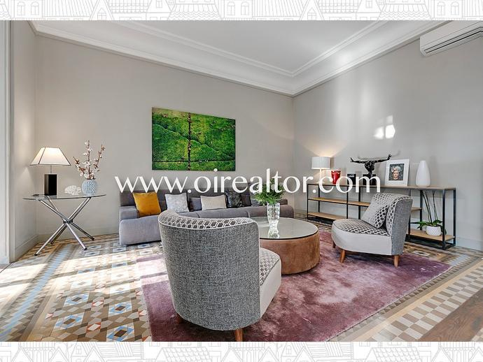 Foto 1 de Apartamento en Mediona / Mediona