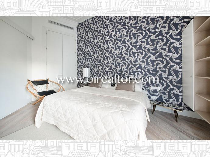 Foto 1 de Apartamento en Dreta De L'eixample / Dreta de l'Eixample,  Barcelona Capital