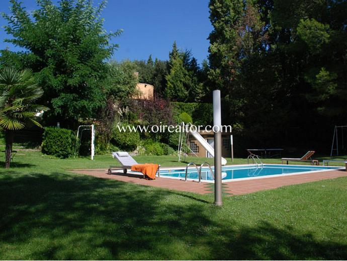 Foto 3 de Chalet en Bellaterra / Bellaterra, Cerdanyola del Vallès