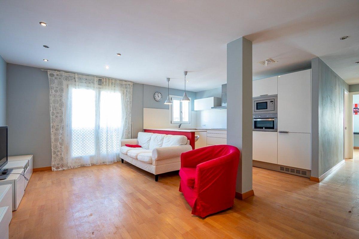 Appartement  Marratxí ,sa cabaneta. Primer piso en sa cabaneta