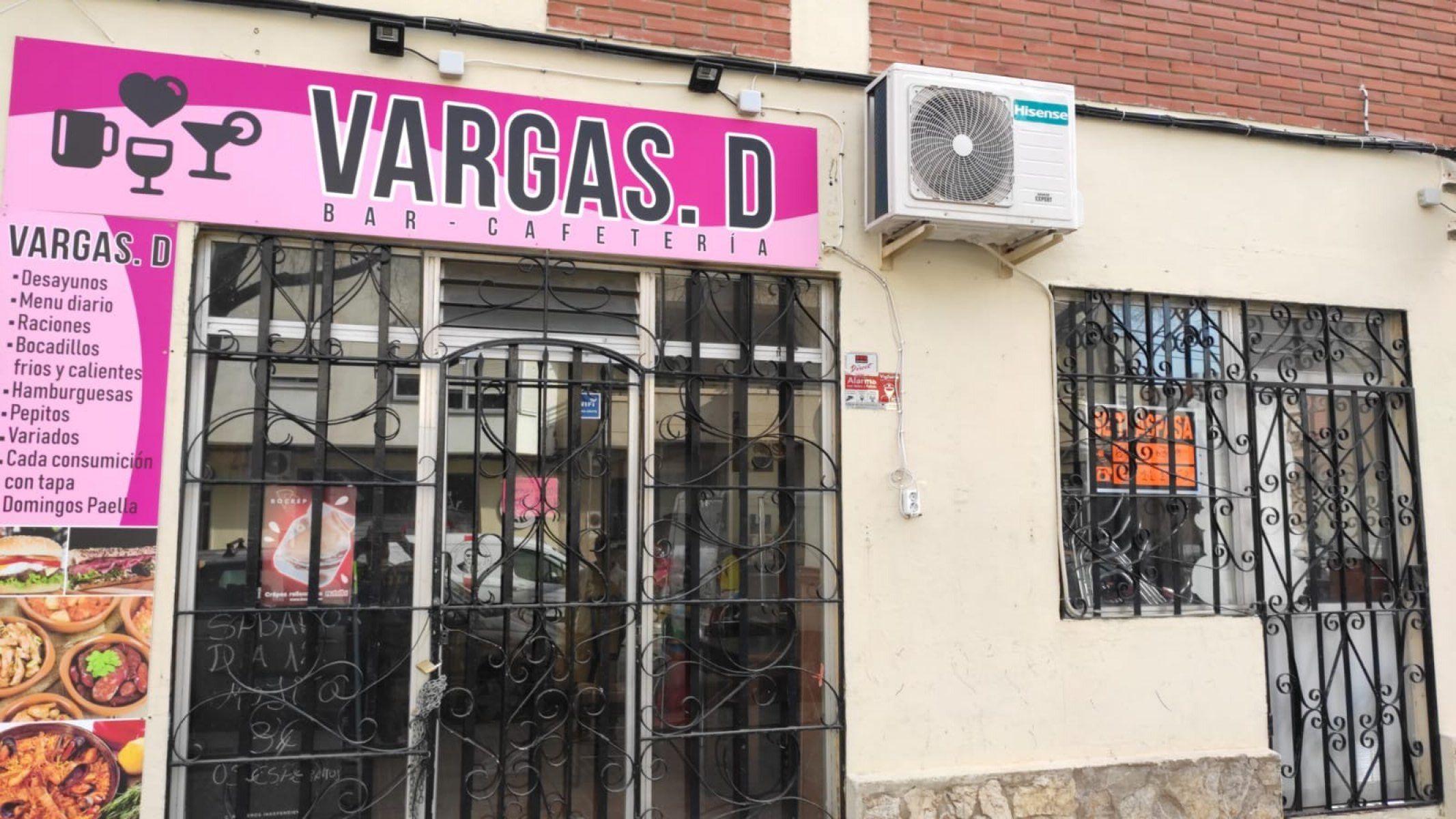 Traspaso Local Comercial  Palma de mallorca ,rafal nou. Traspaso bar/cafetería rafal nou