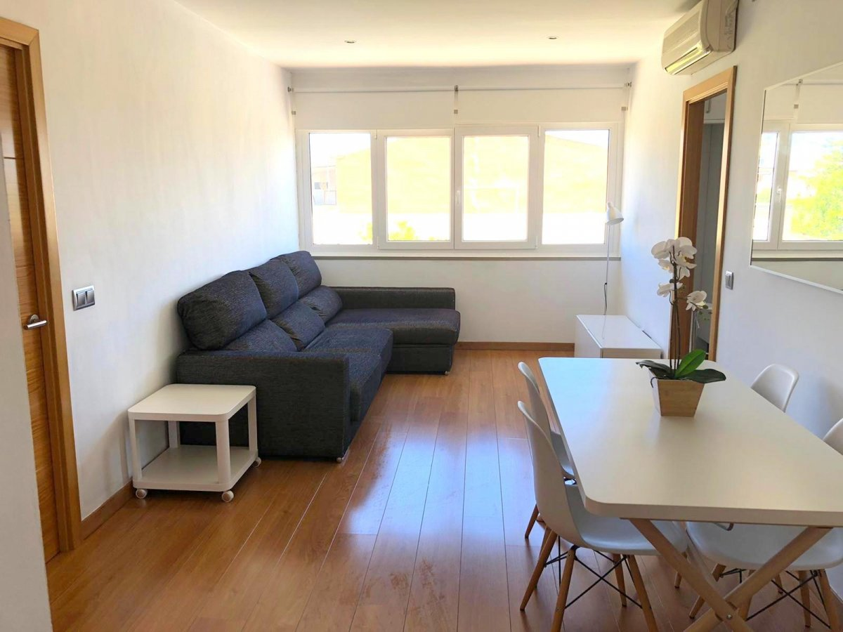 Location Appartement  Marratxí ,pont d\'inca. Alquiler primer piso marratxi