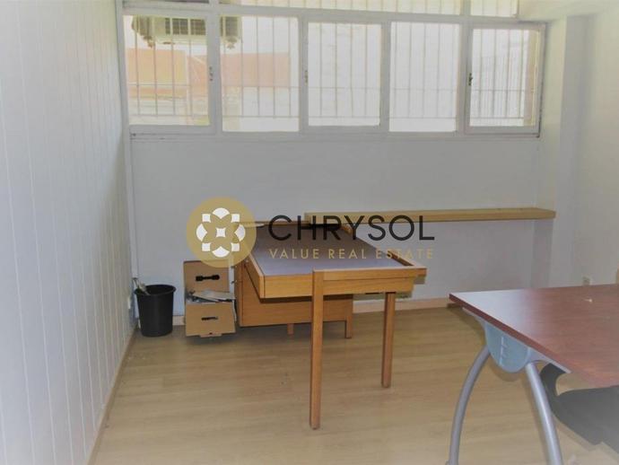 Foto 2 von Büro in Ganduxer Sant Gervasi- Galvany