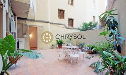 Grundstück in CHRYSOL VALUE REAL ESTATE zum verkauf in España