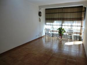 Piso en Alquiler en Sant Boi de Llobregat - Marianao / Marianao