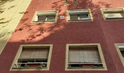 Wohnimmobilien und Häuser zum verkauf cheap in Barcelona Capital