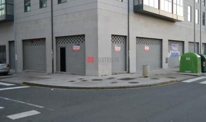 Inmuebles de QUATRIUM de alquiler en España