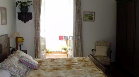Foto 2 de Casa o chalet en venta en Touro, A Coruña