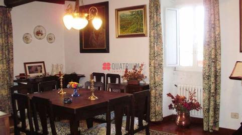 Foto 4 de Casa o chalet en venta en Touro, A Coruña