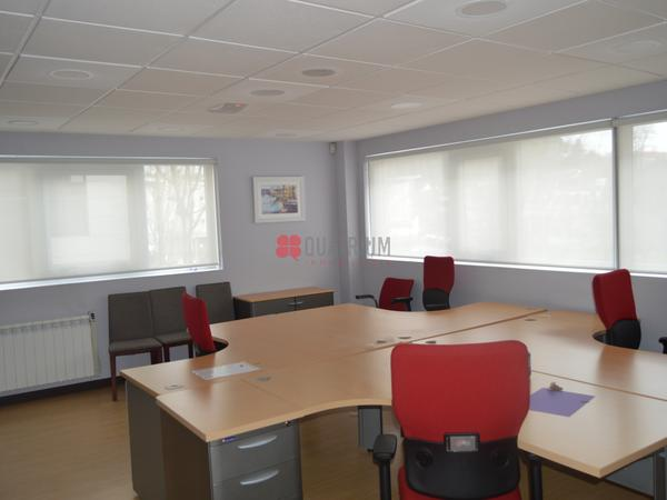 Oficinas en venta en A Coruña Provincia