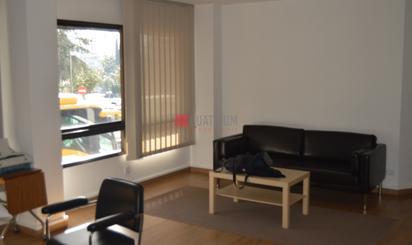 Oficina en venta en Doutor Teixeiro, Ensanche - Sar