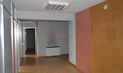 Oficinas en venta en Estación de Santiago de Compostela, A Coruña