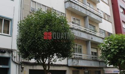 Inmuebles de QUATRIUM en venta en España