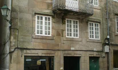 Fincas rústicas en venta en Santiago de Compostela