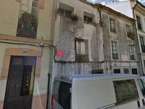 Casas en venta en A Coruña Provincia