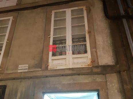 Finques rústiques en venda amb terrassa a A Coruña Província