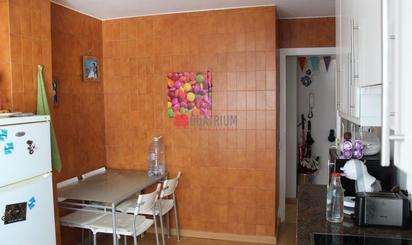 Apartaments en venda a A Coruña Província