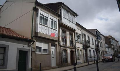 Casa o chalet en venta en Rúa Da Poza de Bar, Santiago de Compostela