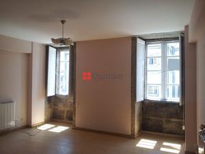 Apartamento en Venta en Estila / Santiago de Compostela