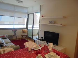 Apartamento en Alquiler en Del Dr. Fleming / Sarrià - Sant Gervasi