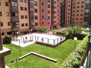 Pisos De Alquiler En Madrid Capital Fotocasa