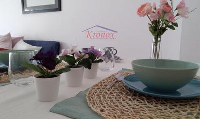 Inmuebles de KRONOX en venta en España