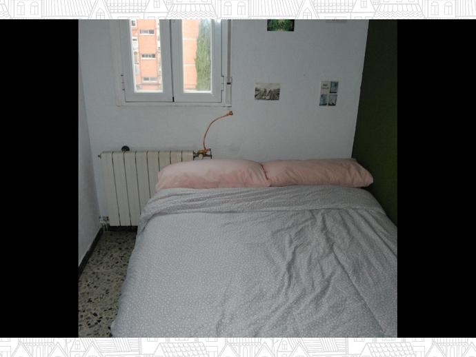Foto 9 de Piso en Carabanchel - Puerta Bonita / Puerta bonita,  Madrid Capital