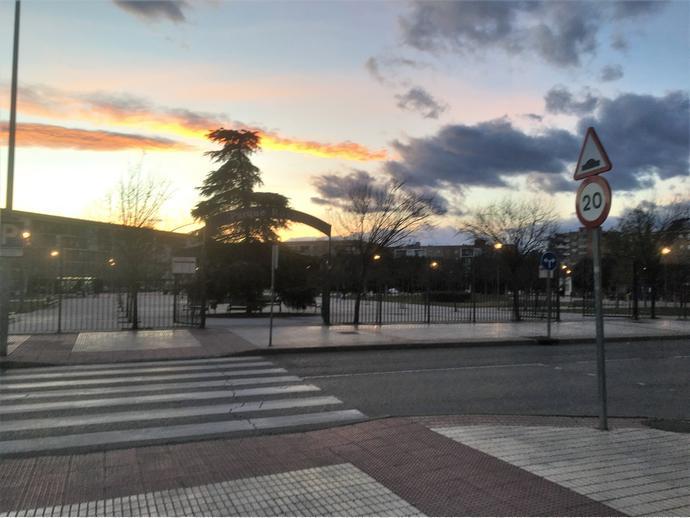 Foto 11 de Piso en Calle Platino / Parque Cataluña - Cañada - Soto, Torrejón de Ardoz