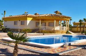 Venta Vivienda Casa-Chalet almoradí, zona de - catral