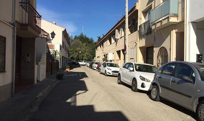 Einfamilien-Reihenhaus zum verkauf in Alella