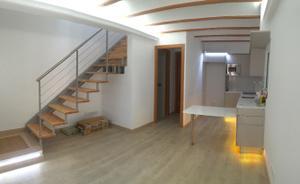 Casa adosada en Venta en Balmes / Alella