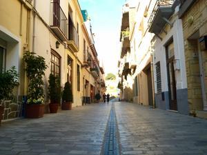 Piso en Alquiler en El Masnou, Zona de - Alella / Alella