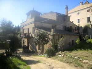 Finca rústica en Venta en El Masnou, Zona de - Alella / Alella