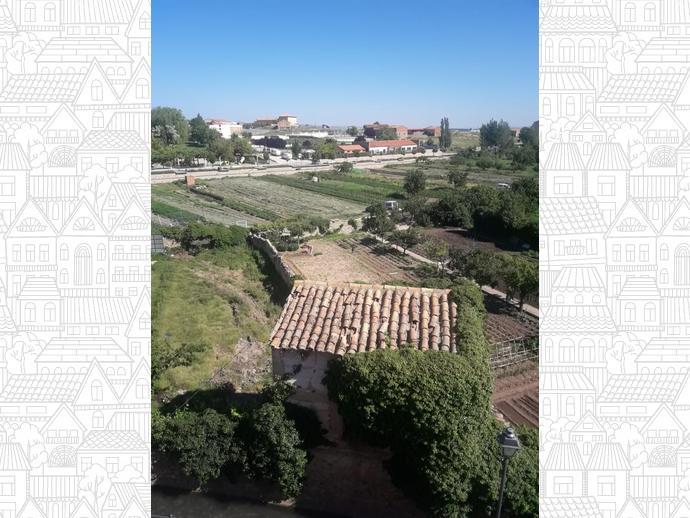 Foto 10 de Piso en  Avenida De La Fuente / Cella